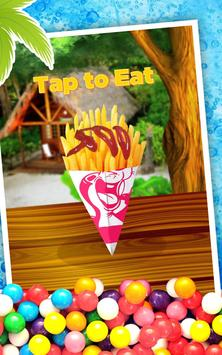 French Fries Maker apk screenshot