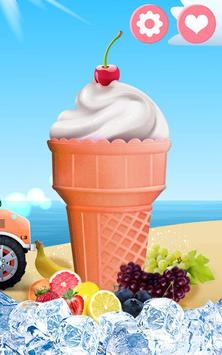 Ice Cream screenshot 8