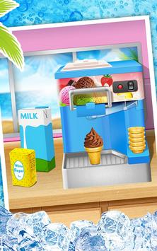 Ice Cream screenshot 11