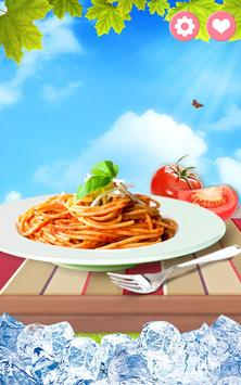 Pasta screenshot 8