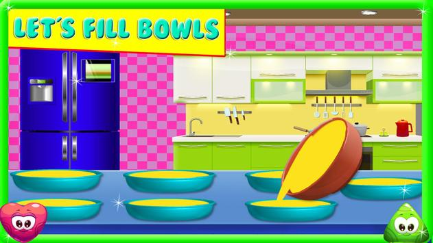 Pancake Maker screenshot 3