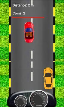 Desert Racing apk screenshot