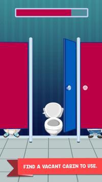 Bathroom & Toilet Clean Up screenshot 17