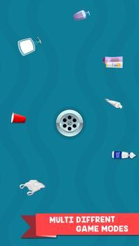 Bathroom & Toilet Clean Up screenshot 2