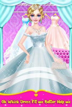 Royale Dance Party screenshot 2