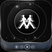 Reverse Movie Maker & Video Fun icon