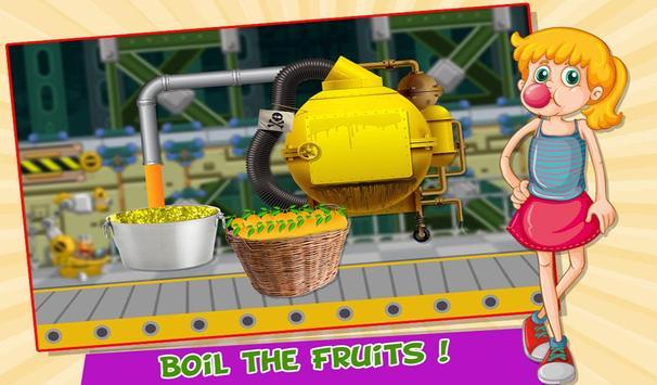 Moms Jam Factory cooking chef screenshot 11