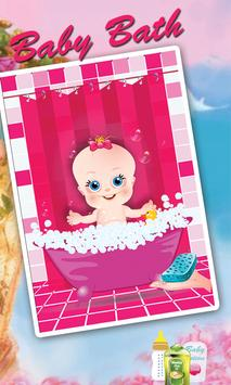Mommy and Newborn Baby Care apk screenshot