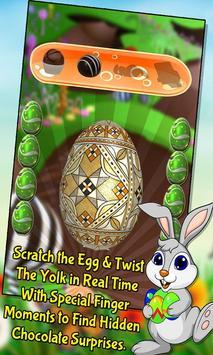 3D Surprise Eggs Easter Toys screenshot 15