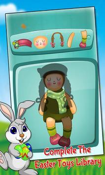 3D Surprise Eggs Easter Toys screenshot 16