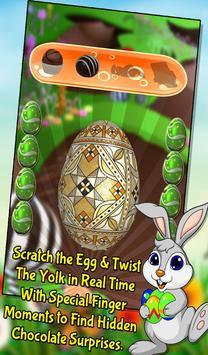 3D Surprise Eggs Easter Toys screenshot 10