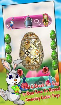 3D Surprise Eggs Easter Toys screenshot 8