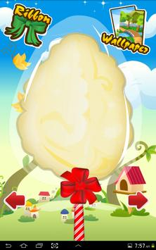 ... Cotton Candy - Cooking Games apk screenshot