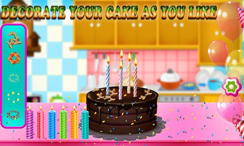 Terrific Chocolate Cheese Cake Factory For Android Apk Download Personalised Birthday Cards Beptaeletsinfo