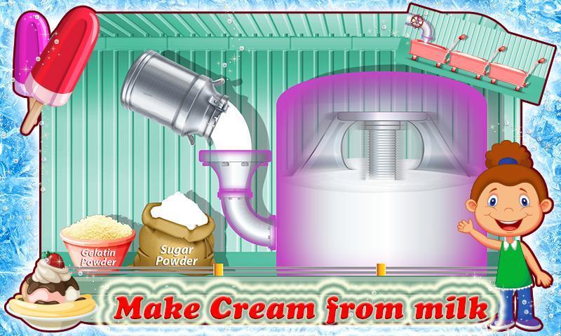 Download ice cream games 2 ea casino forex