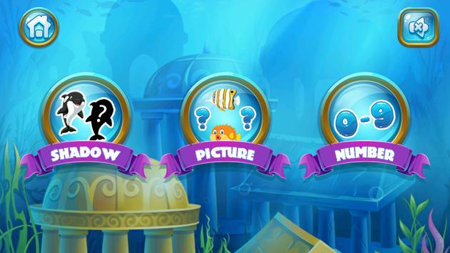 Kids game screenshot 11