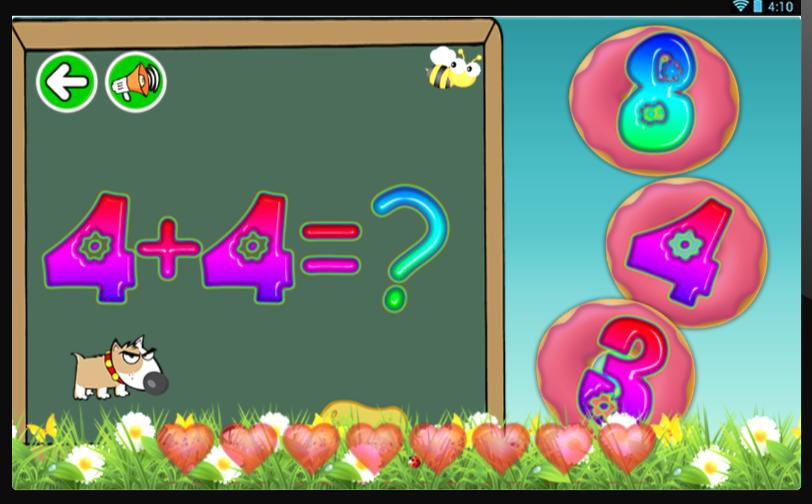 free educational games for 6 year olds to download
