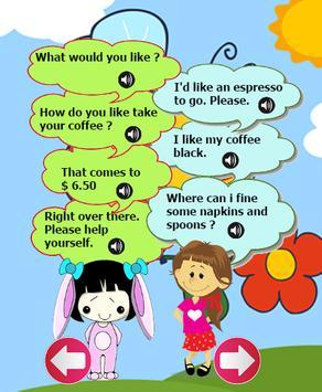 English conversation greeting apk download free education app for english conversation greeting apk screenshot m4hsunfo