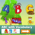 English vocabulary preschool