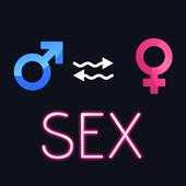 Sex Rush icon