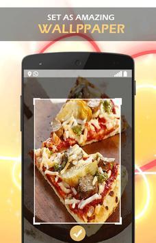 Pizza Recipes screenshot 2
