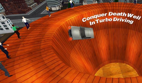 Well Of Circus Simulator 2017 apk screenshot