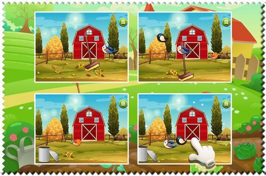 Farm Plants Makeover screenshot 5
