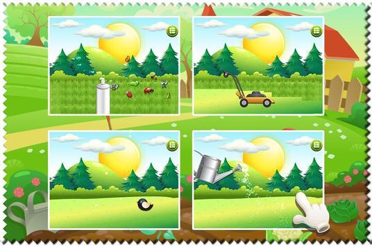 Farm Plants Makeover screenshot 6