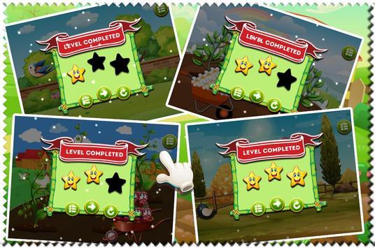 Farm Plants Makeover screenshot 7