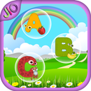 Kid ABCD Toddler Learning Song APK