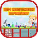 Kids Learn Science Experiment APK