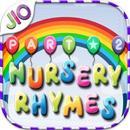 Kidz Nursery Rhymes part 2 APK