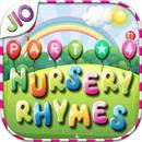 Kidz Nursery Rhymes part 4 APK