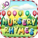 Kidz Nursery Rhymes part 5 APK