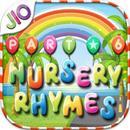 Kidz Nursery Rhymes part 6 APK