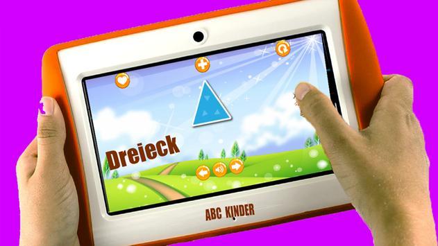 دروس وتمارين اللغة الألمانية للمبتدئين screenshot 3
