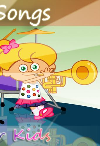 Preschool Kids Songs for Android - APK Download