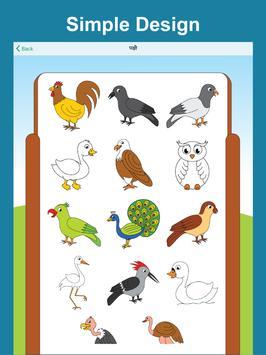 KidsLipi - Varnamala Learning App screenshot 7