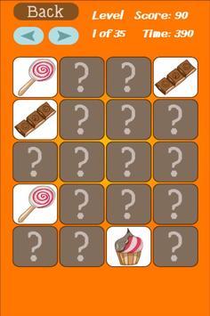 Educational Game apk screenshot