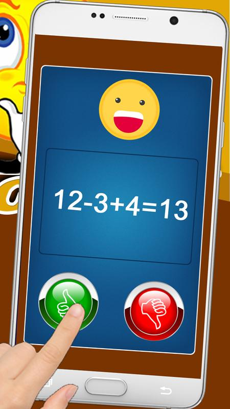 Mathway Kids Math education APK Download - Free Puzzle GAME for ...