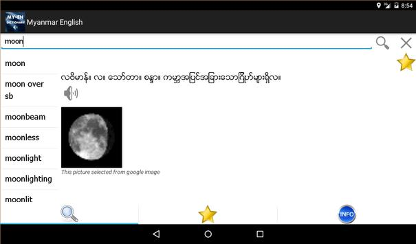 english to myanmar dictionary pdf