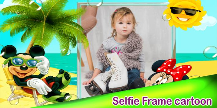 Kids Photo Frame Camera Editing Effects for Android - APK Download