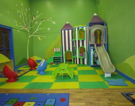 Kids Playroom Decoration screenshot 3
