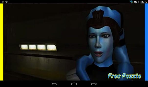 guide for star wars kotor with puzzle apk download free puzzle