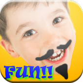 Memory Games and More For Kids icon