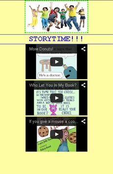 Memory Games and More For Kids screenshot 1