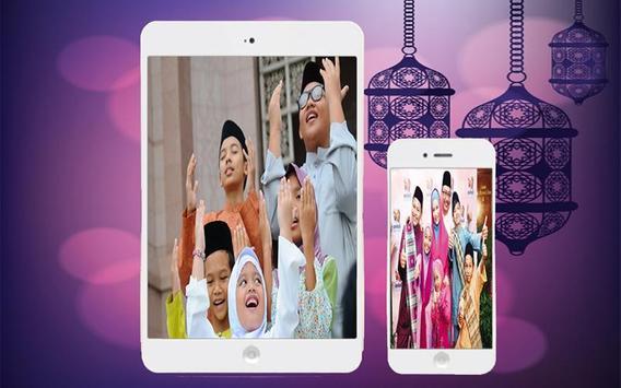 Musik Anak Soleh screenshot 7