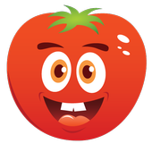 ABC Fruits icon