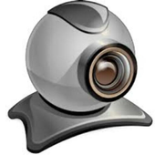 View CameraIP icon