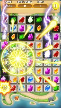 Jewels Star Deluxe screenshot 9